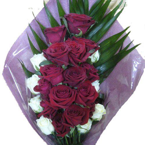 товар Похоронные цветы Одесса