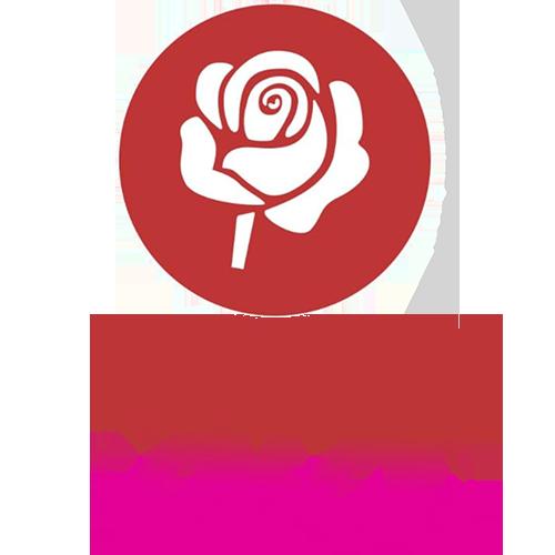 Подарки на Новый год 2021 в Одессе